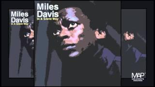 Miles Davis 1969 Swing Journal Magazine Interview Part 1 of 2