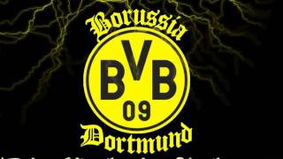 Borussia Dortmund Song - HIT-MIX