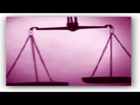 Family Lawyers Adelaide - Family Law Adelaide