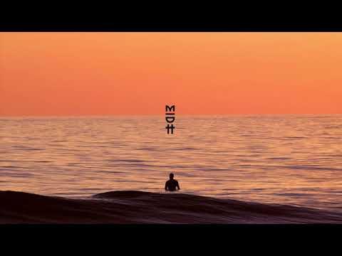 Guy Gerber - What To Do (Original Mix)