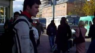 ФлешМоб Калининград(, 2010-03-01T16:24:25.000Z)