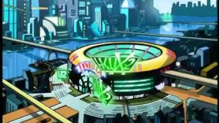 Черепашки ниндзя 6 сезон 5 серия online смотреть бесплатно, качество HD