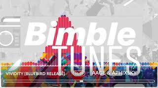 🎧Aage & AphixSky - Vividity [BlueBird Release]