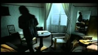 Ricardo Arjona : Porque Es Tan Cruel El Amor #YouTubeMusica #MusicaYouTube #VideosMusicales https://www.yousica.com/ricardo-arjona-porque-es-tan-cruel-el-amor/ | Videos YouTube Música  https://www.yousica.com