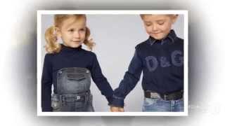 Детская одежда_ Волгоград недорого(, 2014-10-08T21:00:30.000Z)