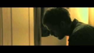 """Hot dub extrait """"Les corps Impatients"""" X.Gianoli"""