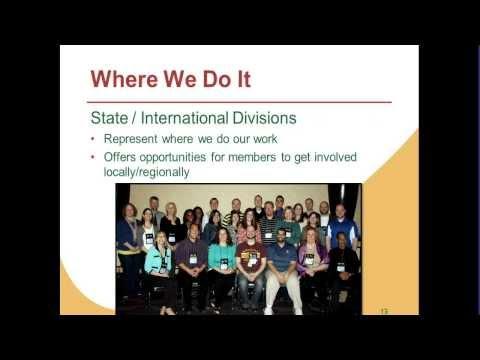 ACPA Get Involved Webinar