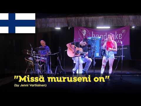 Finnish Song