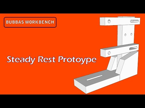 (prototyping):-steady-rest-for-mini-lathe