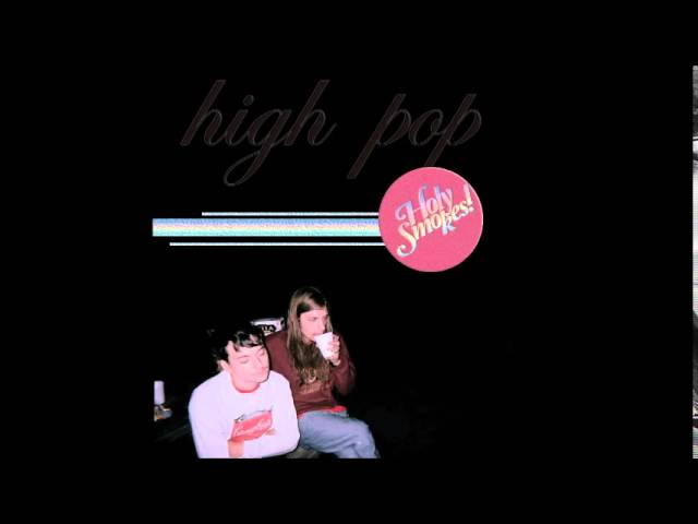 high-pop-love-letter-big-blast-bedroom-fidelity