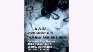 Awim Kill Me Max Dyukov Ambient Remix