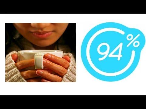 Игра 94% Картинка Девушка с чашкой в руках | Ответы на 13 уровень игры.