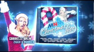MNM Christmas hits