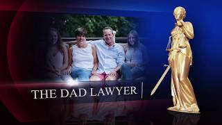 The Dad Lawyer Episode 1 May 2017