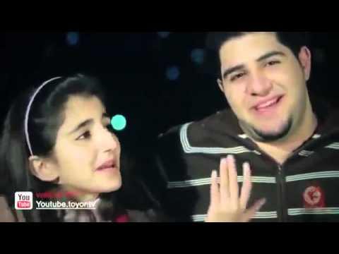 Lagu Arab keren BGT (wajib nonton)