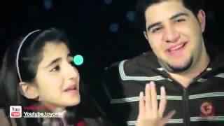 Lagu Arab keren BGT (wajib nonton) Mp3