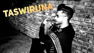 "Maiwand Lmar "" Taswiruna "" new audio track 2017"