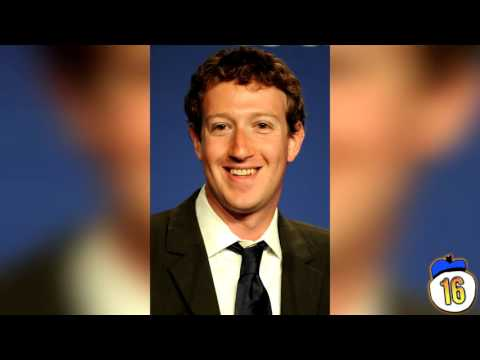 Top 50 Richest People In The Word - Richest People Around The World
