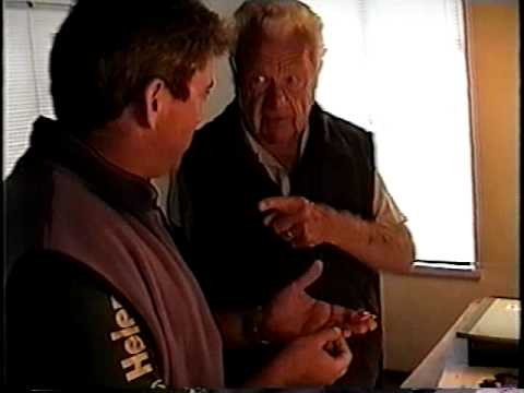 PRIVATE: Eddie Albert Winner of Bronze Star for heroism in the Battle Of Tarawa