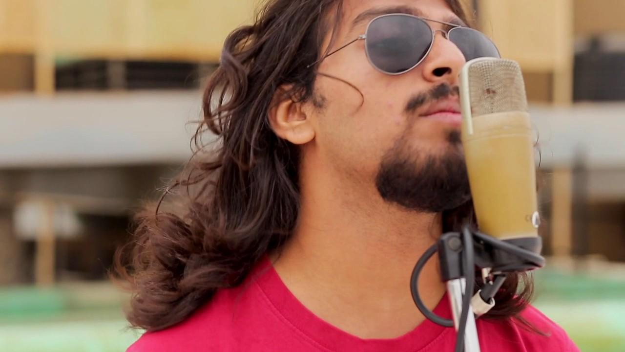 "dil chahta hai"" cover by ""funk samachar"" - youtube"