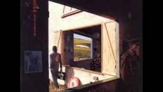 Pink Floyd - Shine on you Crazy Diamond Pt.1-7 (full)