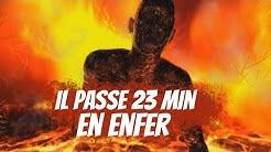 Un pasteur se retrouve en enfer (temoignage)