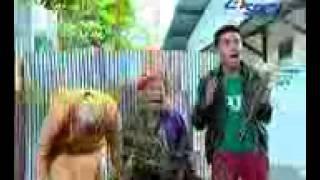 Video Video Terbaru Trio ubur ubur Bapa Mana Bapa Feat  Wakwaw download MP3, 3GP, MP4, WEBM, AVI, FLV Oktober 2017