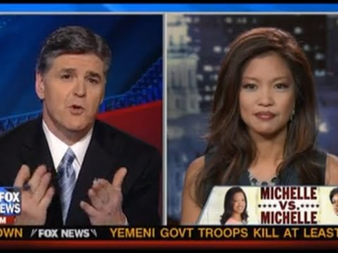 Mardi gras nude party