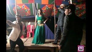 Arkestra Video Song HD DJ 2017 || New Bhojpuri DJ Remix Song 2017 2018