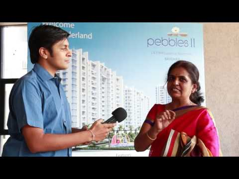 Vastu Shanti at Pebbles II - Part3 |  2BHK in Bavdhan | 3BHK in Bavdhan