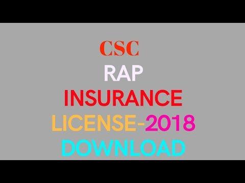 rap certificate download link - Myhiton