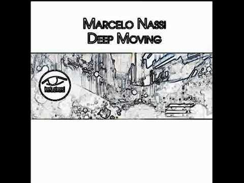 Marcelo Nassi - Deep Moving (Karol XVII & MB Valence Remix)