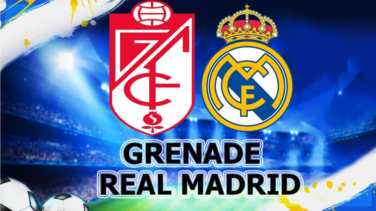 🎙️ Commentary l 🔴 GRENADE - REAL | 🎙️ Talk
