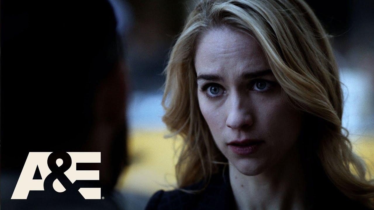 Download Damien: Veronica's End (Season 1, Episode 8) | A&E