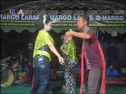 Tayub Margo Laras | Sarip Tambak Oso - Turi turi putih - Ngobong ati | Live in Ndandang