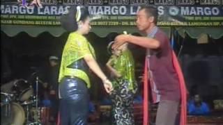Gambar cover Tayub Margo Laras | Sarip Tambak Oso - Turi turi putih - Ngobong ati | Live in Ndandang