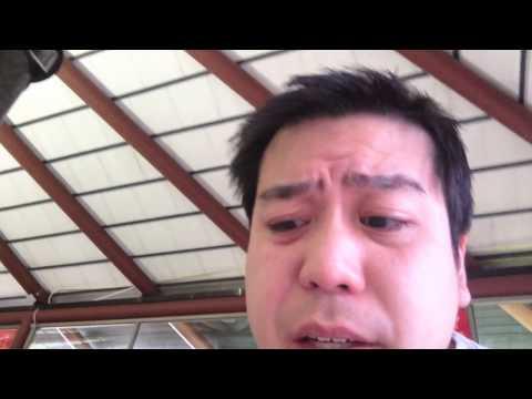 TentyVlogs: #35 - The Jakarta Jet Lag