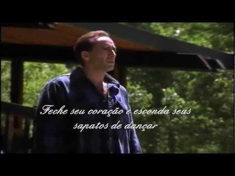 James Blunt - Calling Out Your Name (Tradução)