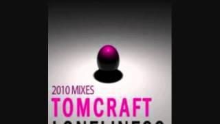 Tomcraft-Loneliness(Mario da Ragnio Remix).wmv