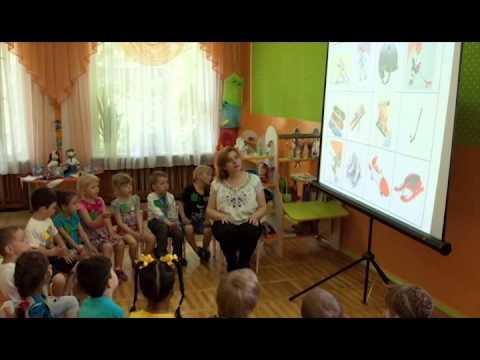 Видео Заняття з народознавства українські обереги