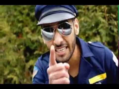 Download Zaid Ali's Funniest Videos - ZaidAliT funny - best funniest videos super funny