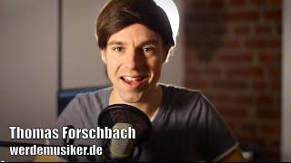Drei Haselnüsse für Aschenbrödel - Piano Tutorial Easy - Deutsch - Teil 1