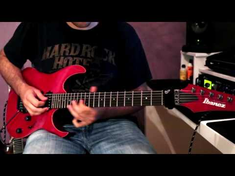 Jack Thammarat - Never Again (Cover) FULL VIDEO