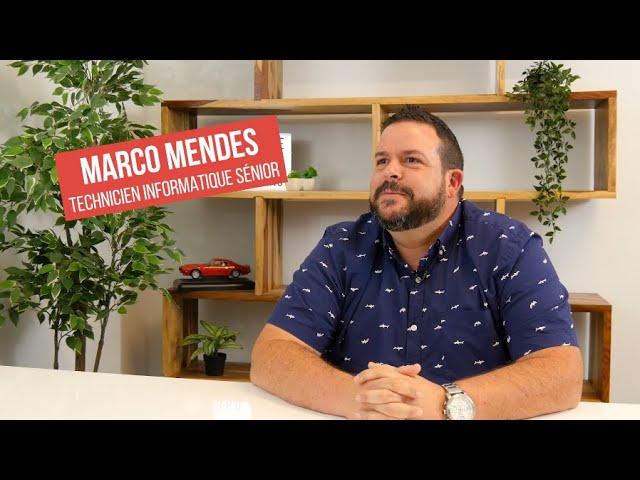 360KmH - Marco Mendes
