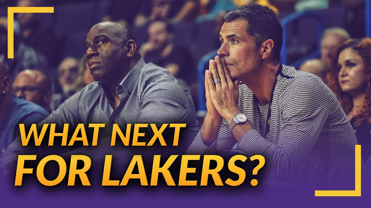 lakers-podcast-free-agent-options-left-to-consider