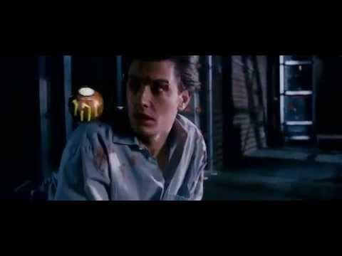 Spiderman 3 2007 spider man vs harry osborn new - Spiderman harry ...