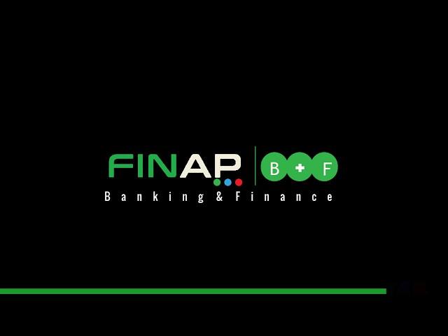 FINAP Corebank