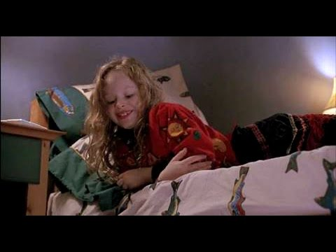 Hocus pocus 1993 Thora Birch