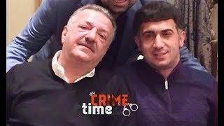 Тельман Исмаилов опроверг причастность своих партнеров к убийству Ровшана Ленкоранского