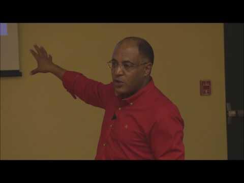 HOT AQUA THERAPY & HYDROGEN CYCLE-5 - Faris AlHajri - PhD(A M.)